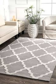 grey trellis rug roselawnlutheran