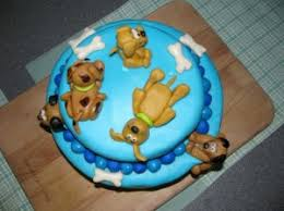 Birthday Cake Dog Meme - birthday cake dog meme cake desings pinterest birthday cakes