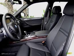 Bmw X5 50i Horsepower - 2013 bmw x5 xdrive 50i interior photo 67019399 gtcarlot com