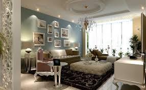 living room decor inspiration rgcocinero com view awesome living room chandelier
