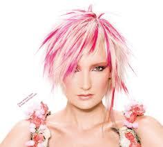 Kurzhaarfrisuren 2017 Damen Blond by 100 Bob Frisuren Pink 17 Neueste Sammlung Frisuren Bob