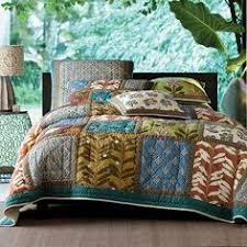 The Company Store Rugs Toulon Duvet Cover U0026 Shams The Company Store Global Homewares