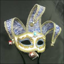 mardi gras masks for men venetian mask men fashion high quality exquisite lace rhinestone