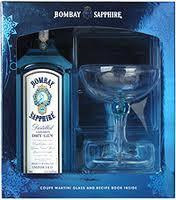 Grey Goose Gift Set Bombay Sapphire Gin Gift Set With Martini Set Sterling Cellars