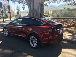 tesla model 3 interior seating 2016 tesla model x electric suv first drive by model s owner page 3