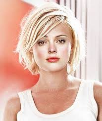 hairstyles that thin your face collections of hairstyles that thin your face cute hairstyles