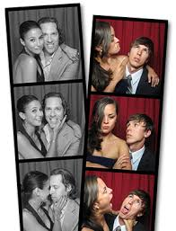 How Much Is A Photo Booth Vw Photobooth Bus Archives Photobooth Rentals From Photobooth Planet