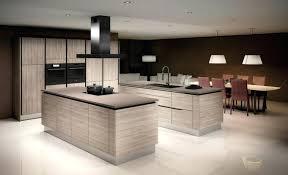 cuisine moderne americaine cuisine americaine design en bois cuisine moderne design simple