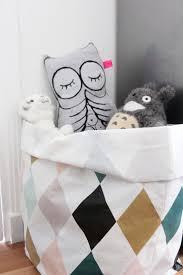 chambre bebe design scandinave best 25 chambre enfant scandinave ideas only on pinterest