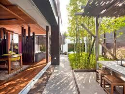 beach cafe themed interior design also outdoor cafeteria ideas