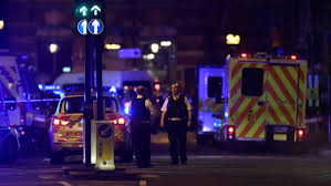 borough market attack london attacks six people are dead after a suspected terrorist