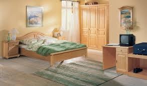 Komplettes Schlafzimmer Auf Ratenzahlung Schlafzimmer 3 Teilig Fichte Massiv Landhausstil Massive Naturmöbel