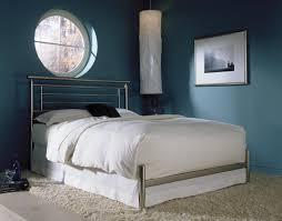 attic bedroom sherrilldesigns com