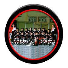 hockey trophies u0026 awards personalized hockey coaches team