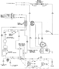 dodge 440 engine wiring on dodge images free download wiring