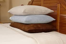 Overly Expensive Bedroom Furniture Amazon Com Microfiber Luxury Coral Fleece Bed Sheet Set 6 Pieces