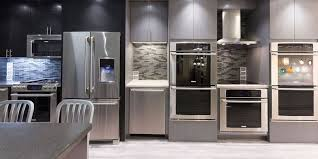 kitchen appliance store amazing furniture stores near me find furniture stores near me now