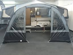 Air Awning Reviews Pennine Air Porch 6 Rrp 599