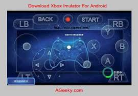 pandown apk badoink downloader apk version review
