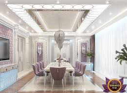 best elite modern interior design dining room
