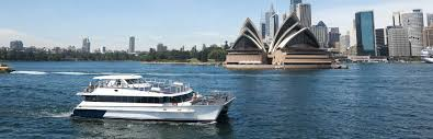 sydney harbour cruises harbourside cruises for sydney harbour cruises charters