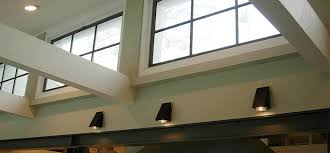 Clearstory Windows Decor Inspiring Clerestory Windows Definition Decor With Clerestory