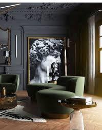 home decor interiors artistic home decor interior design ideas apartment