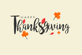 thanksgiving day mtc federal credit union