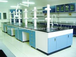 Science Lab Benches Lab Tables Science Lab Tables Lab Tables For Sale Lab Tables