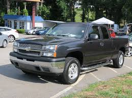 prestige lexus pre owned featured used vehicles at prestige subaru used subaru dealership