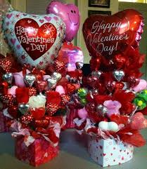 valentines baskets gifts design ideas days gift baskets for the boys and