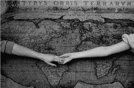 imagenes de amor verdadero ala distancia el amor a distancia es un amor verdadero steemit