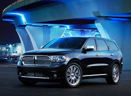 2011 dodge durango transmission problems which crossover is better 2011 dodge durango or 2011 ford