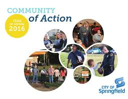 city of springfield year in review 2016