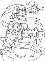 nice ninja ninjago coloring pages free download celebrities
