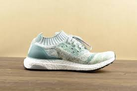 light blue adidas ultra boost cheap ultra boost uncaged light blue sale online at best nmd r1 store