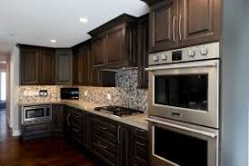 Kitchen Design Specialists Kitchen Installation U2013 Things To Consider Kitchen Decor Designs