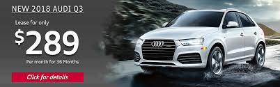 french car lease program fletcher jones audi chicago new u0026 used audi dealership in chicago