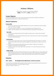 Resume Sample Janitor by Skills Based Resume Sample Free Resume Example And Writing Download