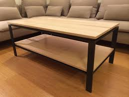 Barn Wood Sofa Table by Coffee Table Magnificent Blue Coffee Table Sofa Table With