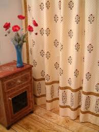 Curtains Floral Indian Print Shower Curtain Floral Shower Curtains Ethnic Shower