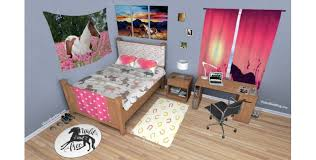 Girls Horse Themed Bedding by Horse Custom Bedding Duvet Covers Comforters Sheets U0026 Bed Sets