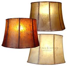 Small Table Lamps Table Lamps Shades Bedroom Red Lamp Shades For Table Lamps Living