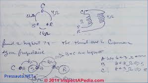 weg single phase capacitor motor wiring diagram u2013 pressauto net