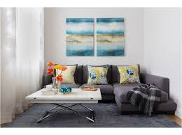 modern living room ideas for small spaces living room design ideas small spaces 12 designs for small