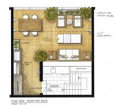 deck floor plan architectural deck plans house decorations