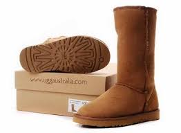 ugg sale clearance best 25 ugg boots on sale ideas on reiss