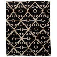 Modern Rugs Sale Afghan Rugs Kilim Rugs Modern Rugs Carpet From Afghanistan For