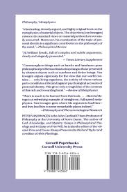 sample essays on abstract topics essays on philosophy essays in philosophy a sample philosophy essays on philosophy essays in philosophy a sample philosophy paper by angela mendelovici on essays philosophy humanism 91 121 113 106