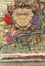 Istanbul World Map by The 25 Best Istanbul Map Ideas On Pinterest Istanbul Turkey Map